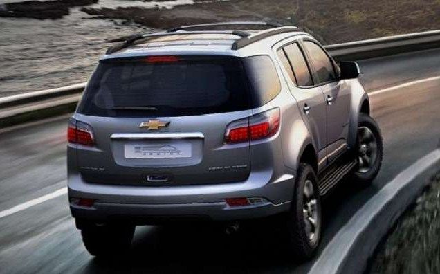 2018 chevrolet ute. wonderful 2018 2018 chevrolet equinox release date and price in chevrolet ute