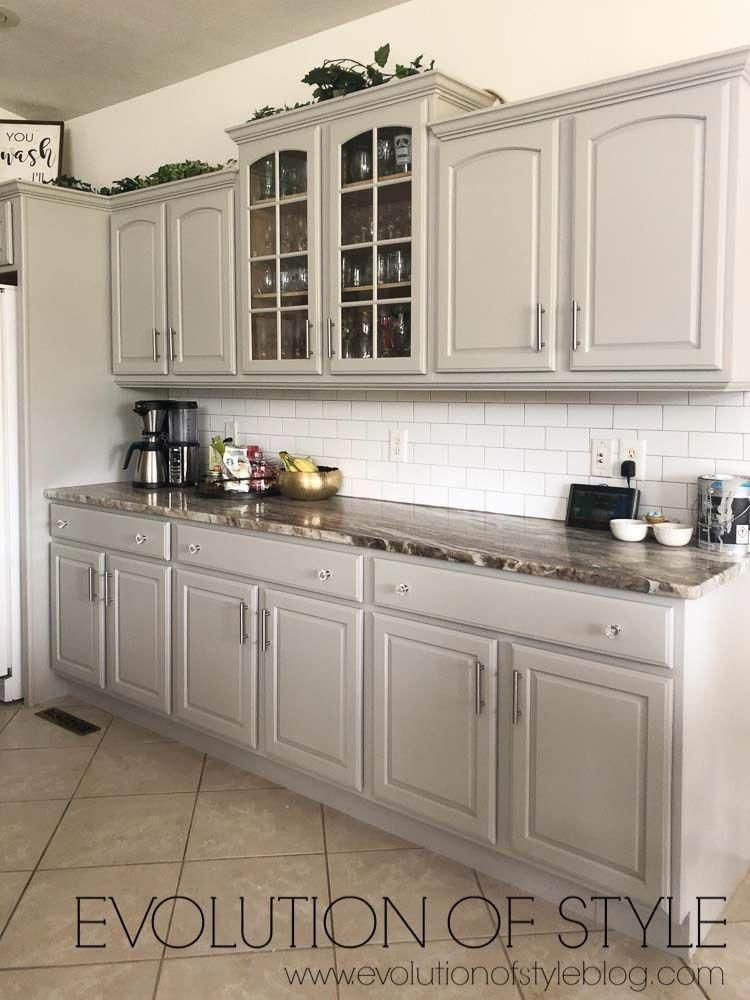 Navigate to this internet site Home Ideas Kitchen   Grey ...