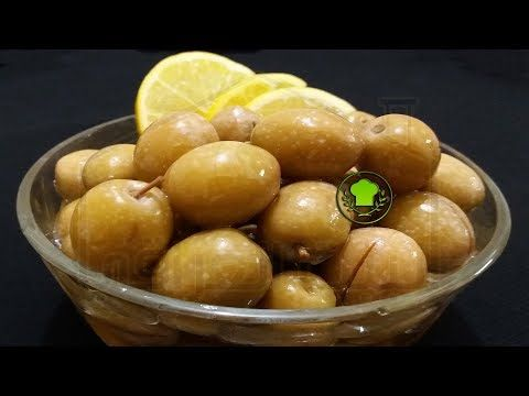 Youtube Food Fruit Pretzel