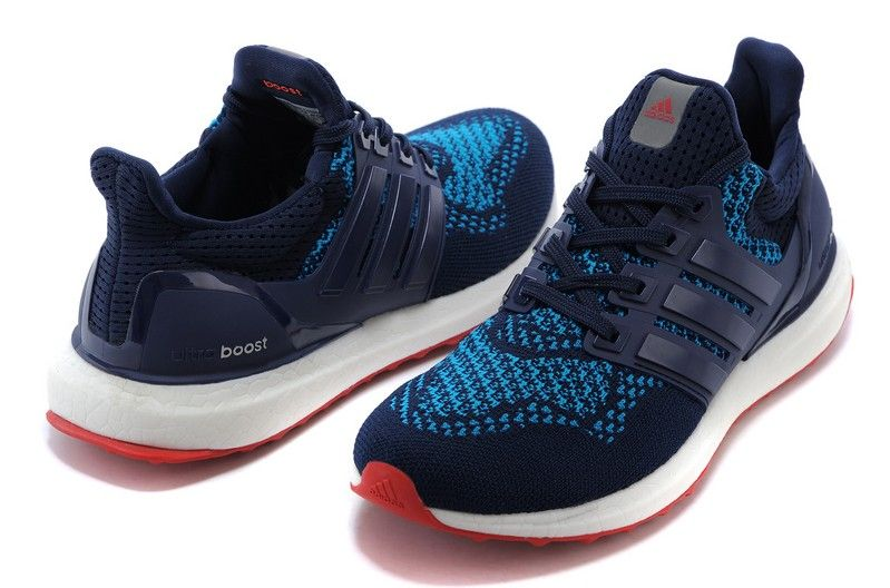 Adidas Ultra Boost Running Shoes Whatsapp at 09818499836 for price \u0026 to  book ur orders.