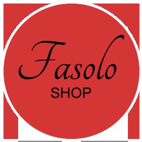 Fasolo Gioielli Shop Ecommerce