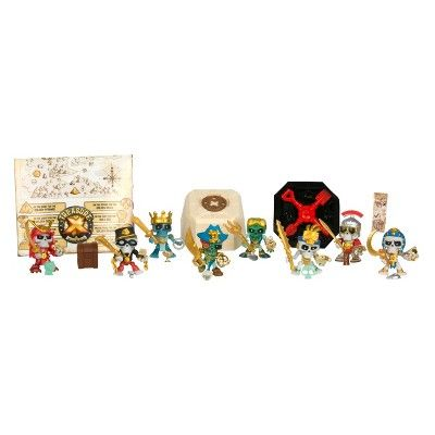 Trésor X King/'s Gold Treasure Tomb Puzzle Treasure Hunt Kid/'s Game