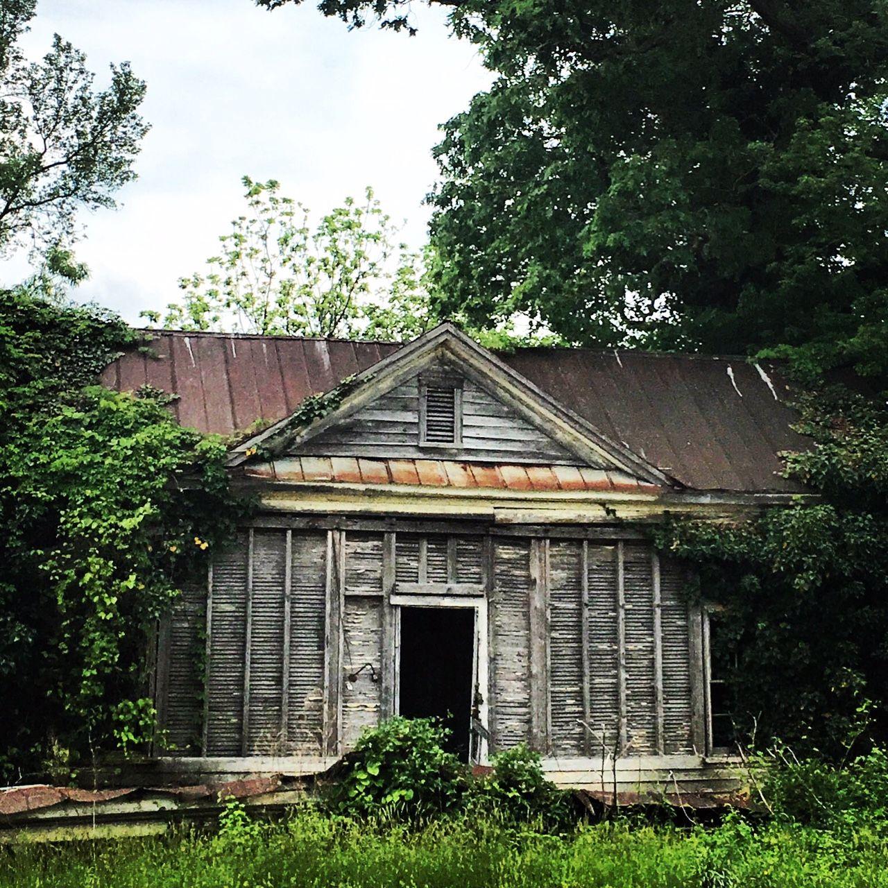 Abandoned farmhouse zebulon nc rhiann wynn nolet