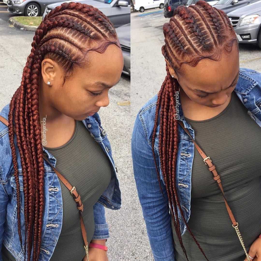 pin natalie pretty hairstyles
