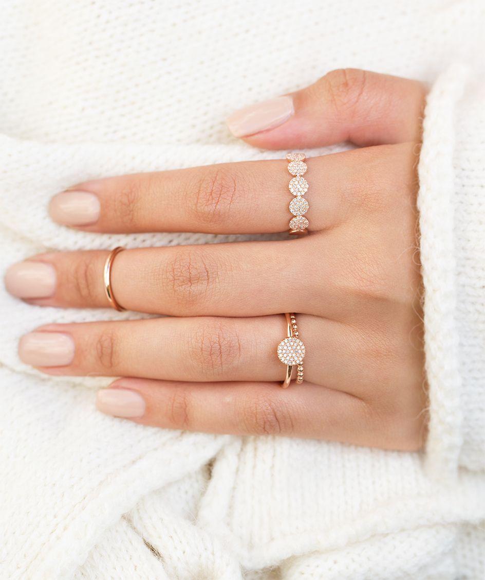diamonds are a girl\'s best friend ;-) I NEWONE-SHOP.COM   Best of ...