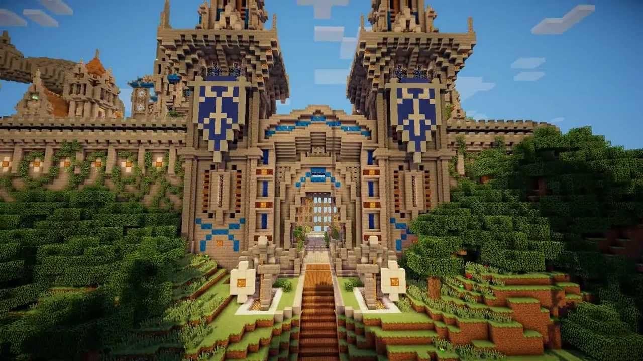 Download Wallpaper Minecraft Google - 0a0b79b4b711046860f9cb44feab6249  Perfect Image Reference_1004355.jpg