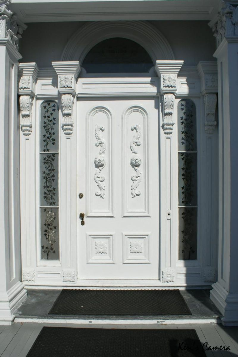 awsome front doors | 20 Cool Front Door Designs » Photo 4 | A ...