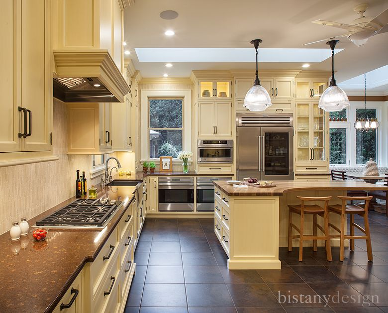Custom Kitchen Cabinets Charlotte Nc custom kitchen renovation in charlotte, nc. dutch made custom
