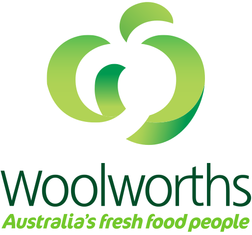 Woolworths 10 Off Free Delivery Minimum Spend 120 Exclusive Coupon Use The Exclusive Coupon Boxing Day Sales Google Play Gift Card Itunes Gift Cards