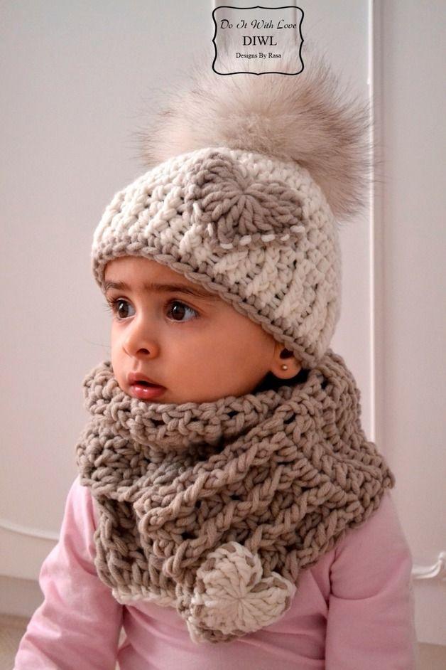 Luxury Häkelanleitungen Beanies Baby Image Collection - Decke ...