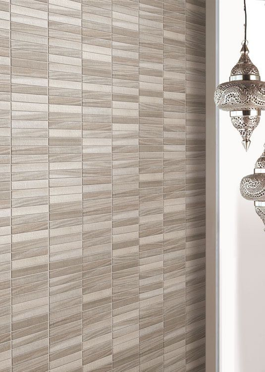 Pin By Discount Glass Tile Store On Isla Africa Wood