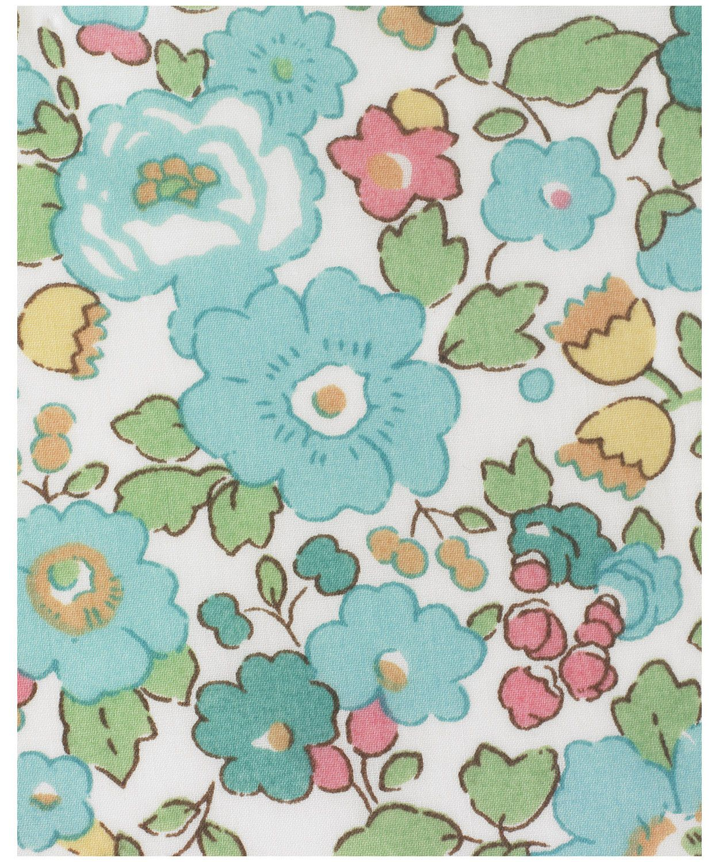 Betsy D Tana Lawn, Liberty Art Fabrics
