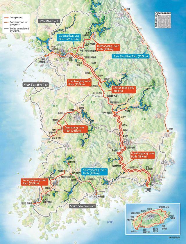 HomestayKorea ::: What's on Korea - Travel & Culture - Korea's ... on map of brazil rivers, map of southeast asia rivers, map of arizona rivers, map of japan rivers, map of canada rivers, map of mali rivers, map of iraq rivers, map of mexico rivers, map of france rivers, map of south asia rivers, map of united states rivers, map of spain rivers, map of eritrea rivers, map of azerbaijan rivers, map of trinidad and tobago rivers, map of germany rivers, map of mauritius rivers, map of vietnam rivers, map of algeria rivers, map of east asia rivers,