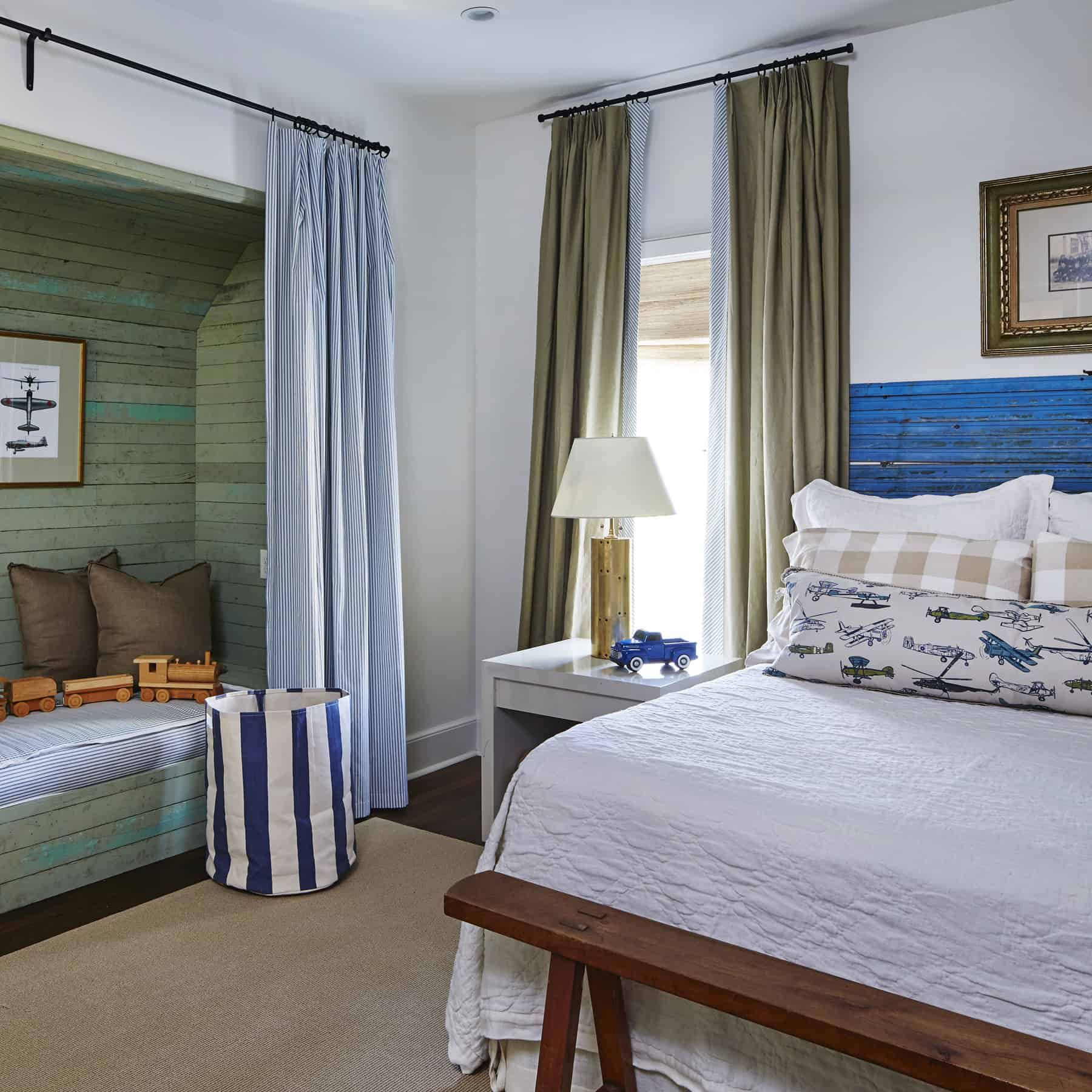 Pin On Ashley Gilbreath Designer New hgtv small bedrooms