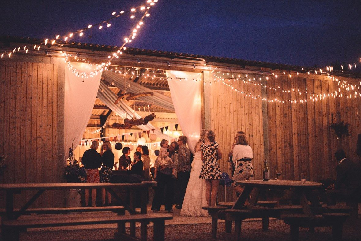 budget wedding venues north yorkshire%0A DIY Barn Weddings We are now fully booked for       WE ARE NOW TAKING  VIEWINGS