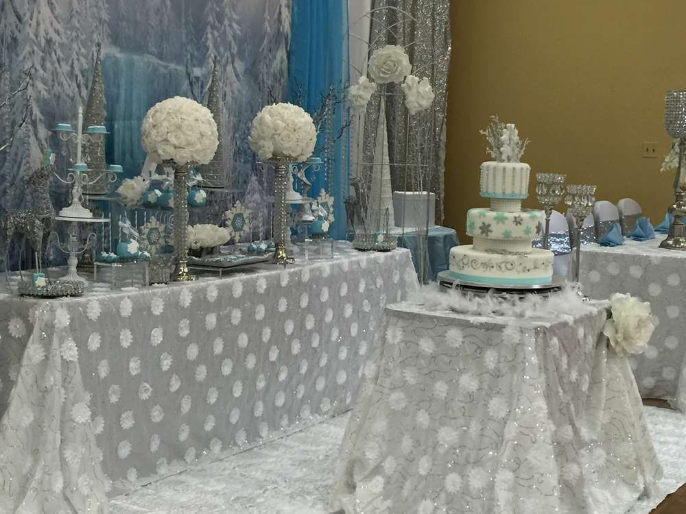 winter wonderland wedding table ideas%0A Netherlands Map Images