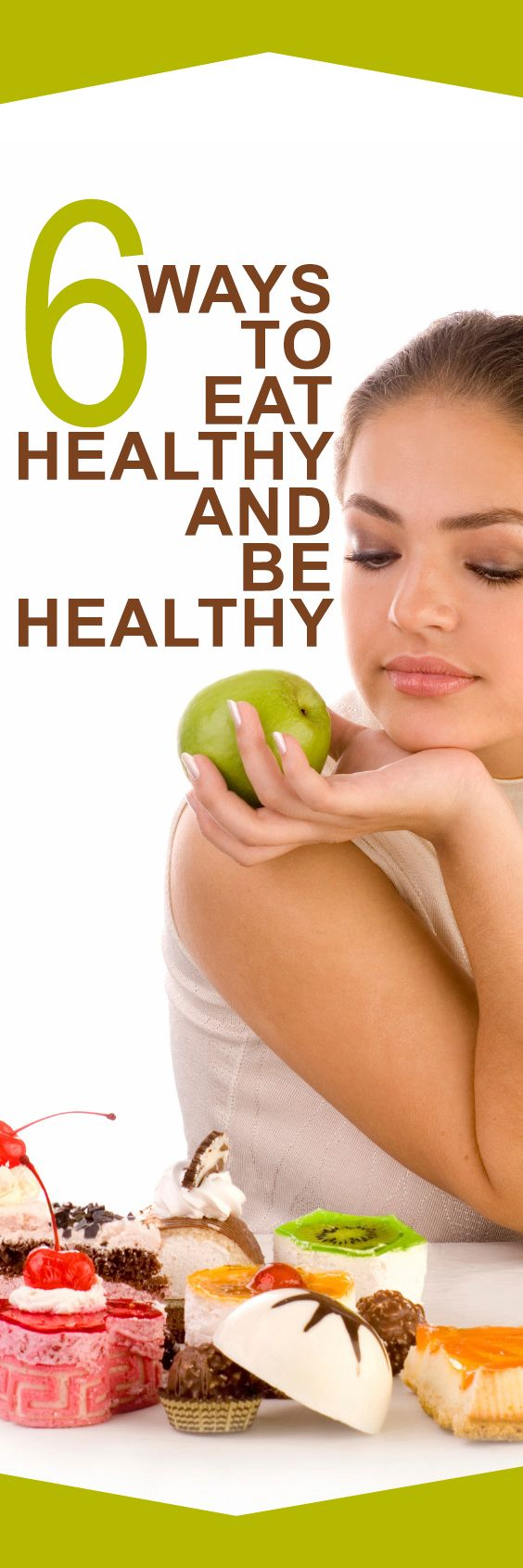 what to eat to be healthy and fit
