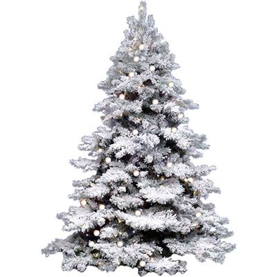 4 foot pre lit christmas trees meijer the christmas shop christmas trees artificial prelit - 3 Foot White Christmas Tree