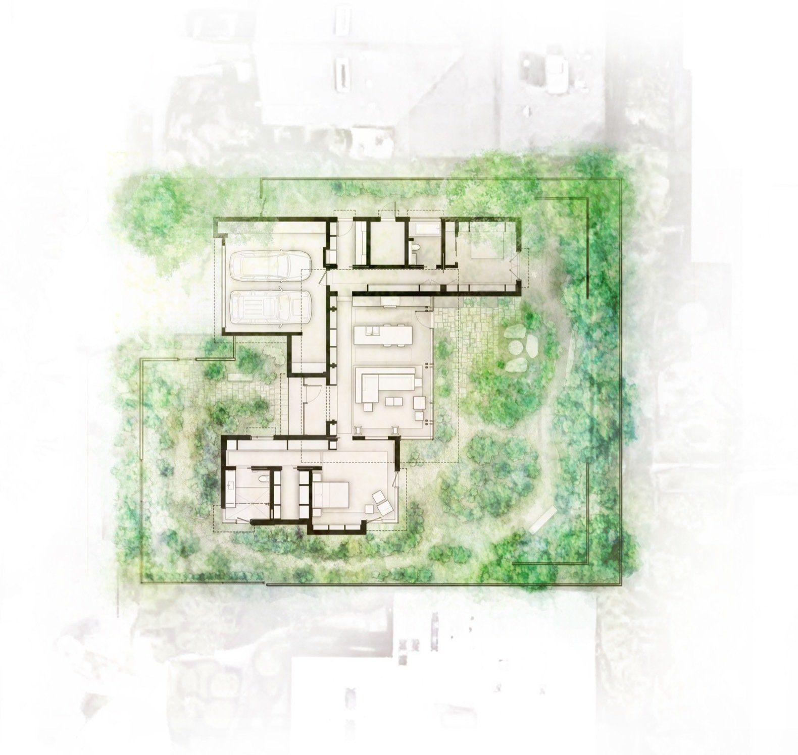 Planet Sks Mangalore Floor Plans