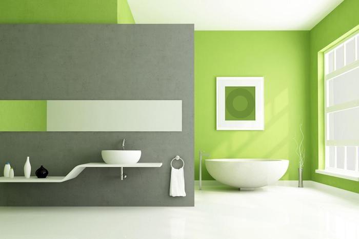 ▷ 1001 + Ideen zum Thema Welche Farbe passt zu grau?