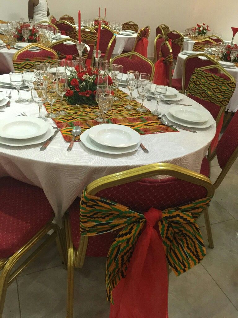Centre De Table Pagne Traditionnel Kita Mes Idees Mariage