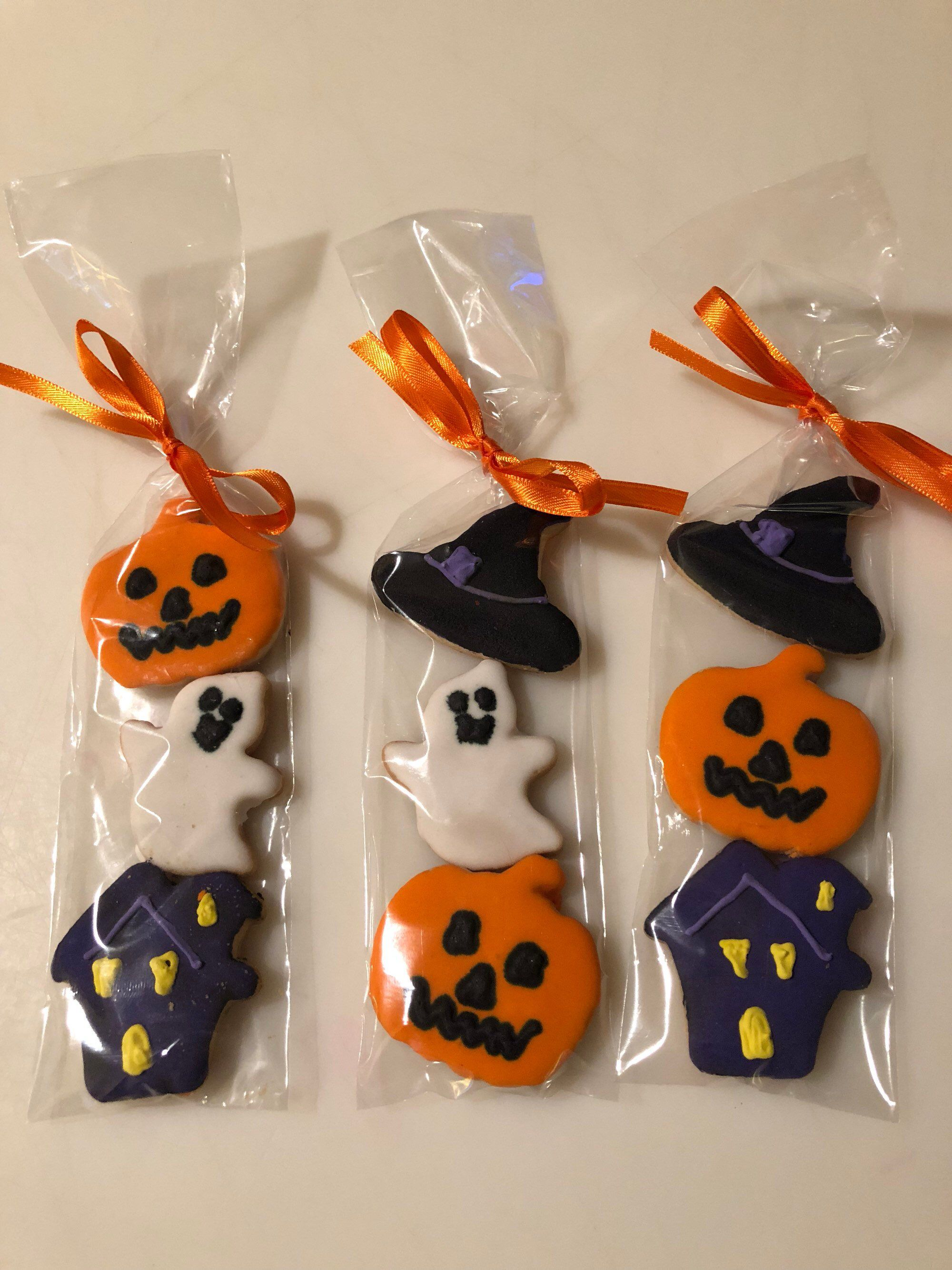 excited to share this item from my etsy shop halloween cookie rh pinterest com