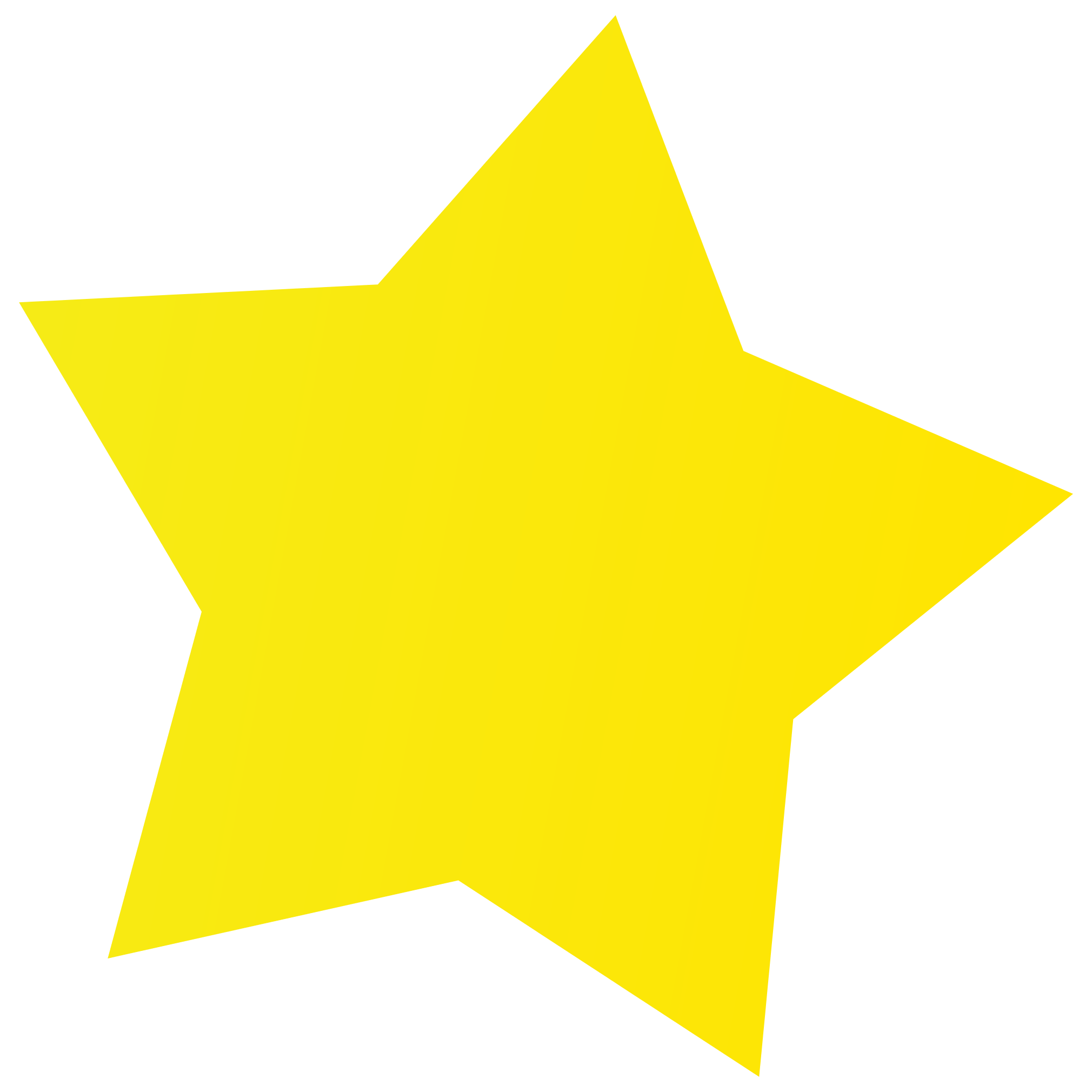Golden Star Png Image Golden Star Star Background Stars