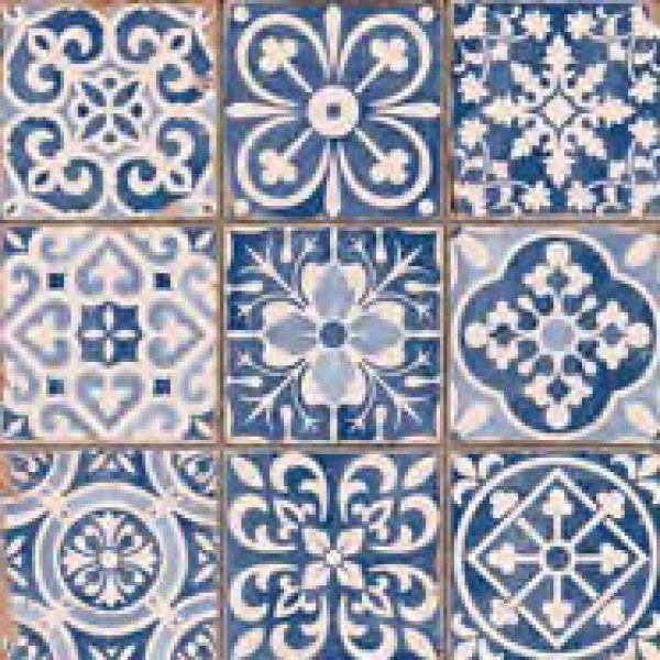 Vintage Floor Tiles Google Search