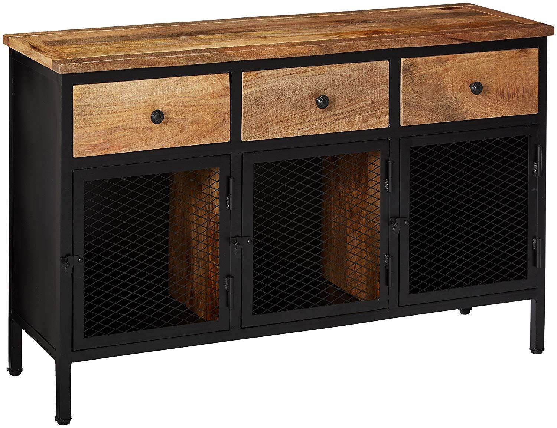 Best Ashley Furniture Signature Design Ponder Ridge Accent 400 x 300