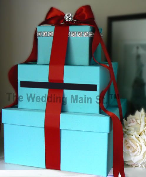 tiffany blue wedding tiffany blue theme tiffany blue base with red rh pinterest com