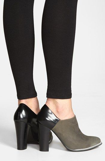 See by Chloé Bootie (Online Only) | Nordstrom