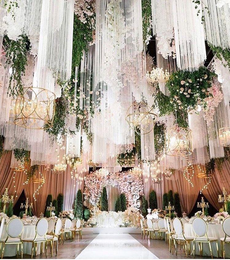Indian Wedding Decorations Wedding Reception Centerpieces Wedding