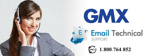 Gmx Programm