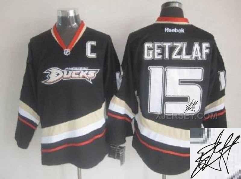 http://www.xjersey.com/ducks-15-getzlaf-black-signature-edition-jerseys.html Only$50.00 DUCKS 15 GETZLAF BLACK SIGNATURE EDITION JERSEYS #Free #Shipping!