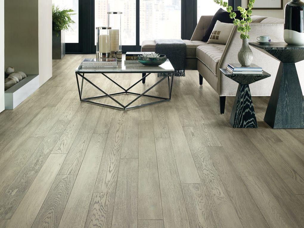 Cornerstone Oak Sw676 Slate Hardwood Flooring Shaw Wood Flooring In 2020 Shaw Flooring Hardwood Solid Hardwood Floors Engineered Wood Floors