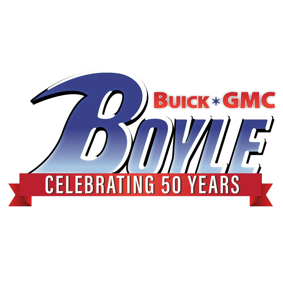 we always love thanking our sponsors the partnerships we have with our community businesses is amazing today we thank boy buick gmc community business buick pinterest