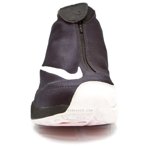 air zoom flight gp 1 EXOSKELETAL. worn by the glove! i remember the  traction on the indoor courts was bad though.