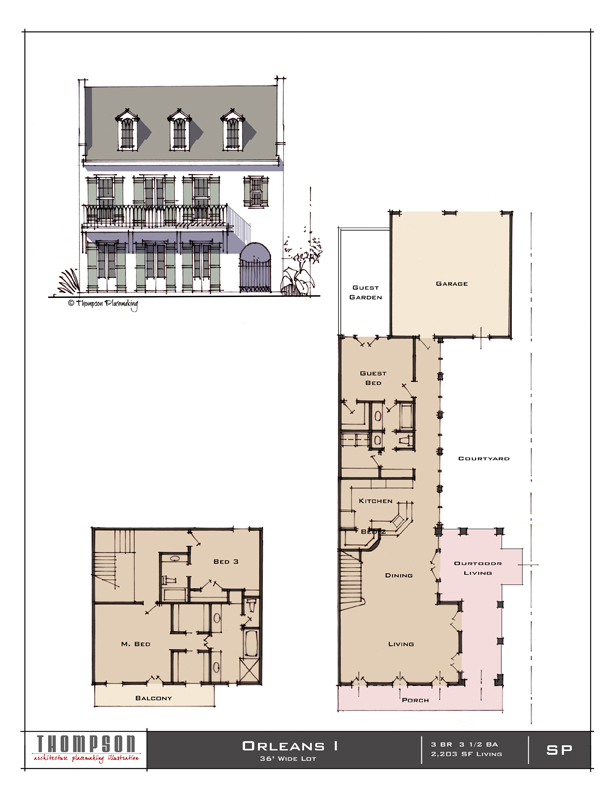 Traditional House Designs Town House Floor Plan Narrow House Designs Federal Style House
