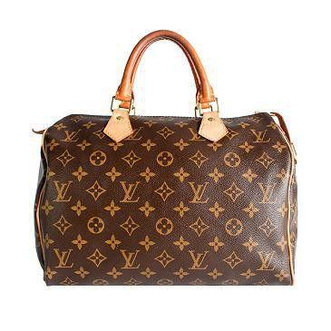 ba2737a9792e3 Louis Vuitton. Louis Vuitton PursesLouis Vuitton MonogramLouis ...