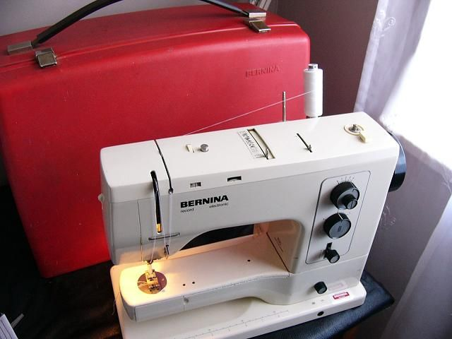Bernina record 830 one of the best sewing machines ever made if bernina record 830 one of the best sewing machines ever made if there was a sewing machine hall of fame this machine would definitively have a place fandeluxe Gallery