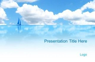 unity powerpoint templates free gallery - powerpoint template and, Powerpoint templates