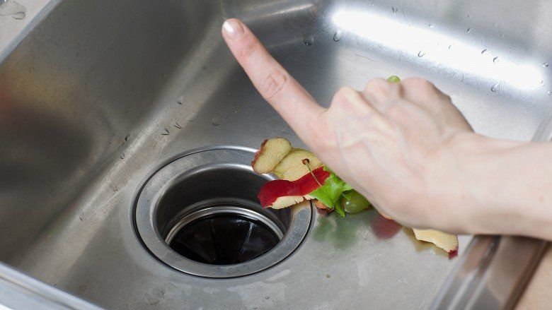 Things You Should Never Put Down Your Drain Cleaners Homemade Cleaning Hacks Kitchen Hacks