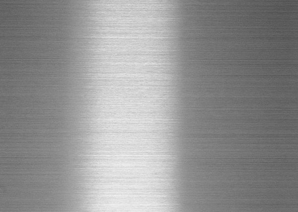 Stainless Steel Texture Seamless Google Search