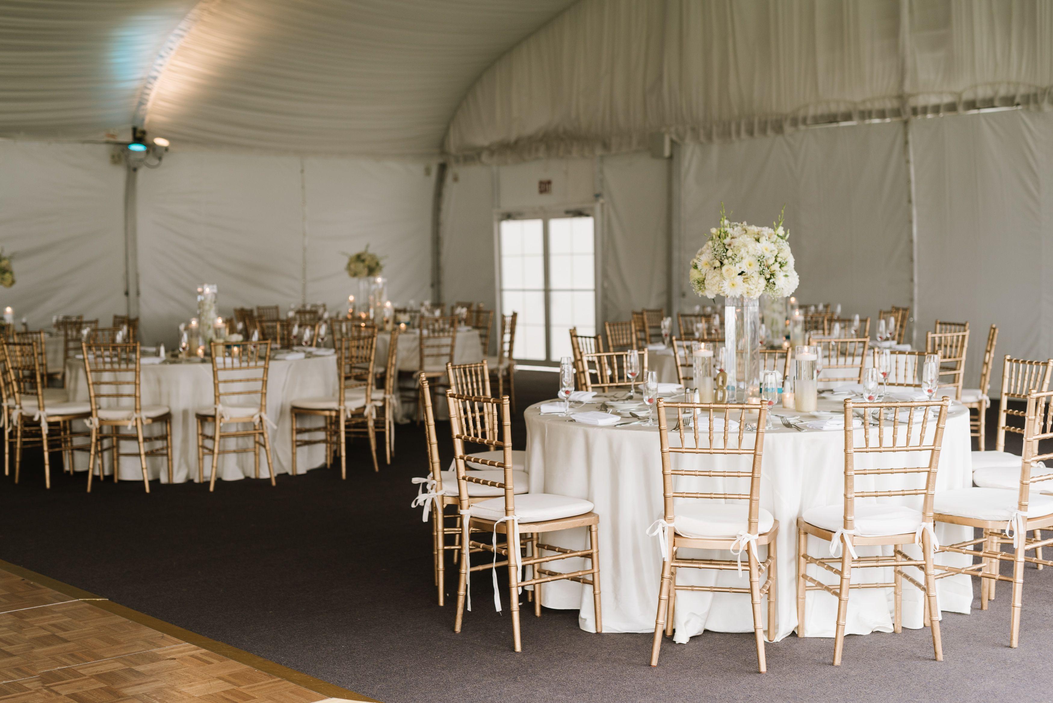 Hyatt Regency Boston Harbor Wedding Reception Picture Credit: AnnMarie  Swift Photography annmarieswift.com
