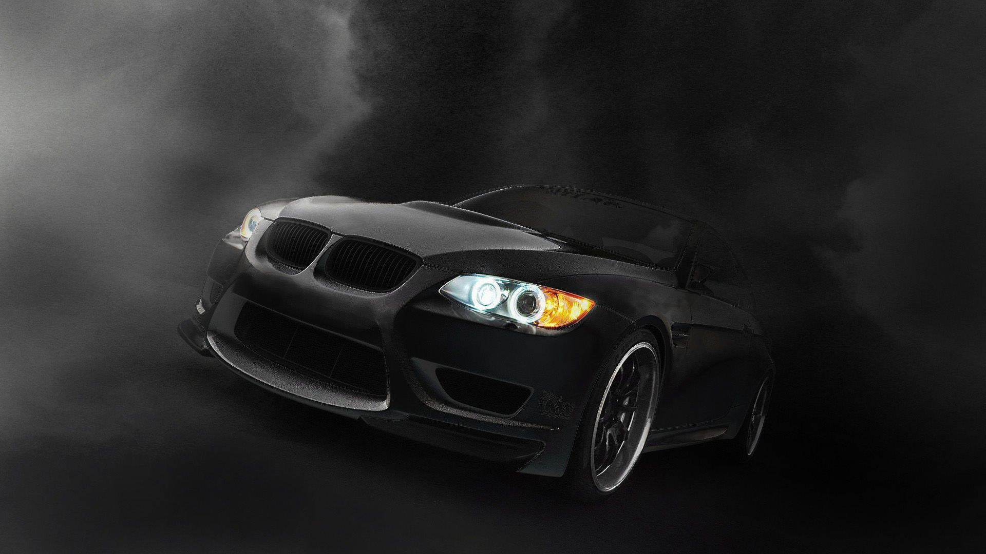 bmw wallpaper black wallpapers hd : cars wallpaper petsprin 1920