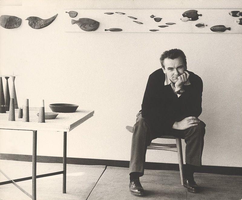 fotografia, datovanie: 1969-1970, rozmer: výška 48.3 cm, šírka 58.5 cm