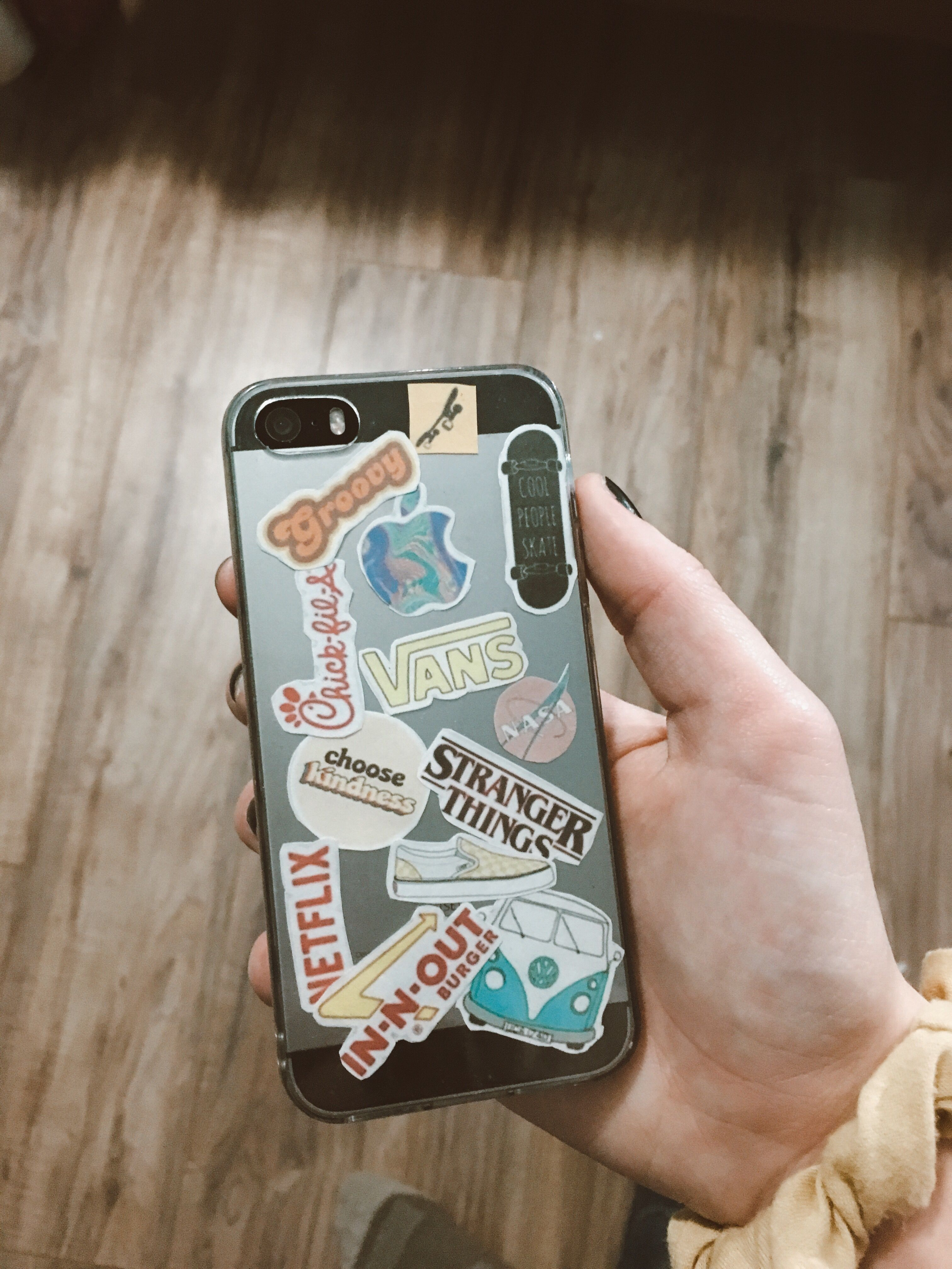 Diy Iphone Case Image By Rileymagui Re On My Name Is Trey I Got A