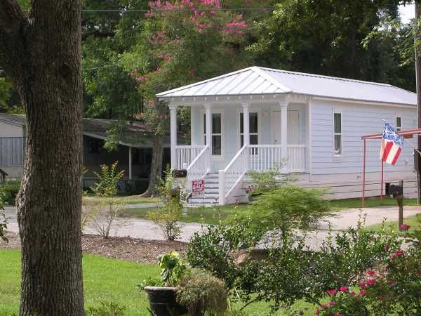 winterhaven court mobile home park in fairhope al via mhvillage com rh pinterest com