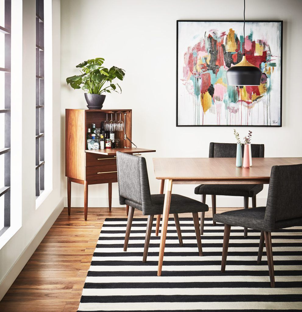 How To Make Any Room Multifunctional