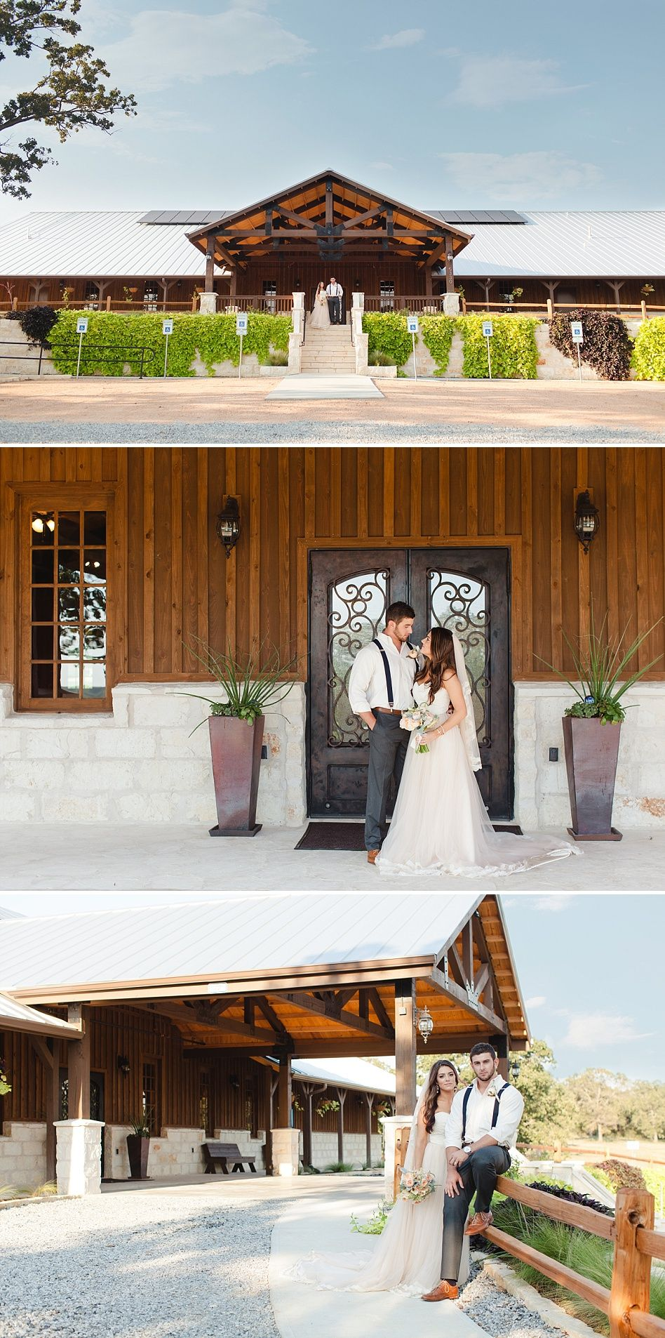 outdoor wedding venues dfw texas%0A Looking for a gorgeous wedding venue near the Denton area  THE SPRINGS  Event Venue is tucked back in the small town of Aubrey and is just near  Denton